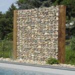 DecoRock Wall