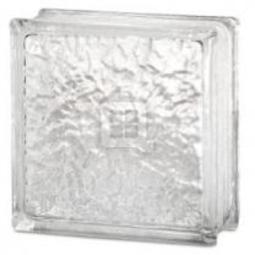 GlassBlocks3