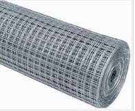 Wire Mesh Panels & Rolls | Gabion Supply